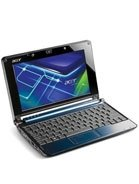 aspire one a150