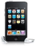 ipod touch (3e generatie)