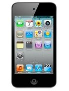 ipod touch (4e generatie)