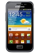 galaxy ace plus s7500
