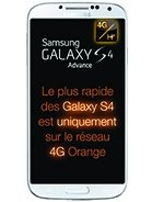 galaxy s4 advance i9506