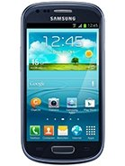 galaxy s3 mini i8200 ve