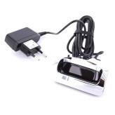 Gigaset Deskcharger SL910/SL930H Black + Adapter