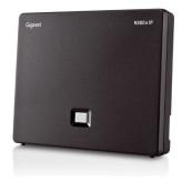 Gigaset N300A IP DECT Basisstation