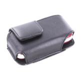 Doro PU Leather Case PhoneEasy 409/410 Bulk