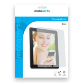 Mobiparts Screenprotector Apple iPad mini / 2 / 3 - Clear