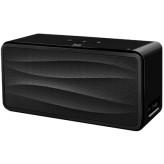 Divoom OnBeat-500 Bluetooth Wireless Speaker Black