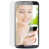 Mobiparts Screenprotector Samsung Galaxy Mega 6.3 - Clear (2x)