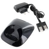 Gigaset Deskcharger C620H + Adapter