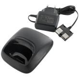 Gigaset Deskcharger C530H/A670H + Adapter