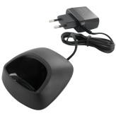 Gigaset Deskcharger E630H + Adapter