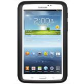 Otterbox Defender Case Samsung Galaxy Tab 3 7.0 Black