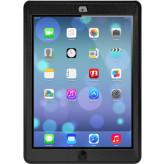 Otterbox Defender Case Apple iPad Air Black