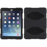 Griffin Survivor All-Terrain Case Apple iPad Air Black