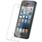 InvisibleShield Screenprotector Original Apple iPhone 5/5S/SE/5C