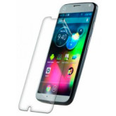 InvisibleShield Screenprotector Original Motorola Moto X