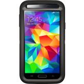 Otterbox Defender Case Samsung Galaxy S5 / S5+ / S5 Neo Black
