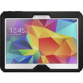 Otterbox Defender Case Samsung Galaxy Tab 4 10.1 Black