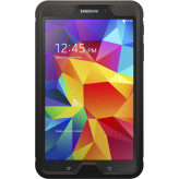 Otterbox Defender Case Samsung Galaxy Tab 4 8.0 Black