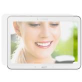 Mobiparts Screenprotector Samsung Galaxy Tab 4 10.1 - Clear