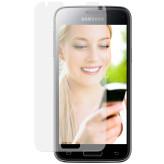 Mobiparts Screenprotector Samsung Galaxy S5 Mini Clear (2 pack)