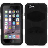 Griffin Survivor All-Terrain Case Apple iPhone 6/6S Black