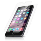 InvisibleShield Screenprotector Original Full Body Apple iPhone 6/6S