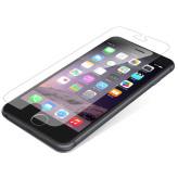 InvisibleShield Screenprotector Original Apple iPhone 6/6S