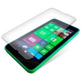 InvisibleShield Screenprotector Original Nokia Lumia 635