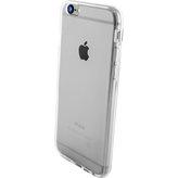 Mobiparts Essential TPU Case Apple iPhone 6/6S Transparent