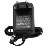 Gigaset Adapter C39280-Z4-C706
