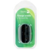 Doro Deskcharger Secure 580 (IUP)