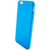 Mobiparts Essential TPU Case Apple iPhone 6 Plus/6S Plus Blue