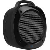 Divoom AirBeat-10 Bluetooth Speaker Smart Black