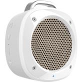 Divoom AirBeat-10 Bluetooth Speaker Pearl White