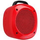Divoom AirBeat-10 Bluetooth Speaker Passion Red