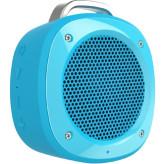 Divoom AirBeat-10 Bluetooth Speaker Sky Blue