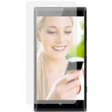 Mobiparts Screenprotector Nokia Lumia 830 - Clear (2 pack)