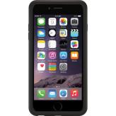 Otterbox Symmetry Case Apple iPhone 6 Plus/6S Plus Black