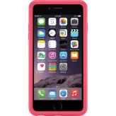 Otterbox Symmetry Case Apple iPhone 6 Plus/6S Plus Damson Berry
