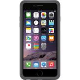 Otterbox Symmetry Case Apple iPhone 6 Plus/6S Plus Blue Print II