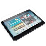 InvisibleShield Screenprotector Original Samsung Galaxy Tab 4 10.1