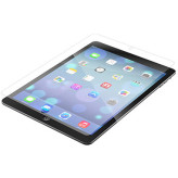 InvisibleShield Tempered Glass Screenprotector Apple iPad Air / Air 2 / Pro 9.7