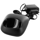 Gigaset Deskcharger A415H/A475H + Adapter