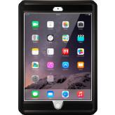 Otterbox Defender Case Apple iPad mini / 2 / 3 Black