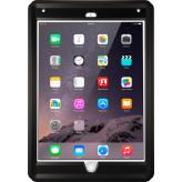 Otterbox Defender Case Apple iPad Air 2 Black