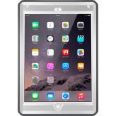 Otterbox Defender Case Apple iPad Air 2 Glacier