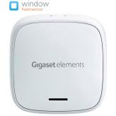 Gigaset Elements Window Sensor