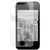 Mobiparts Regular Tempered Glass Apple iPhone 4/4S