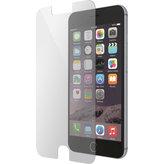 Mobiparts Regular Tempered Glass Apple iPhone 6 Plus/6S Plus